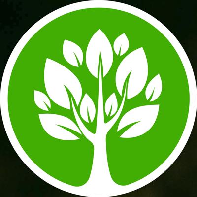 Waldkindergarten Gräfenberg